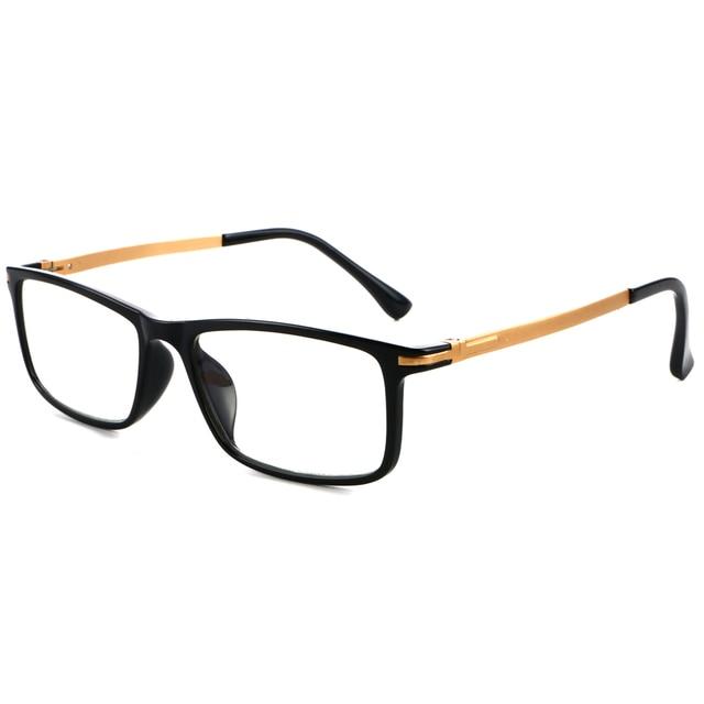 Anti Blue Ray UV Blue Light Protection Unisex Presbyopia Eyewear 4