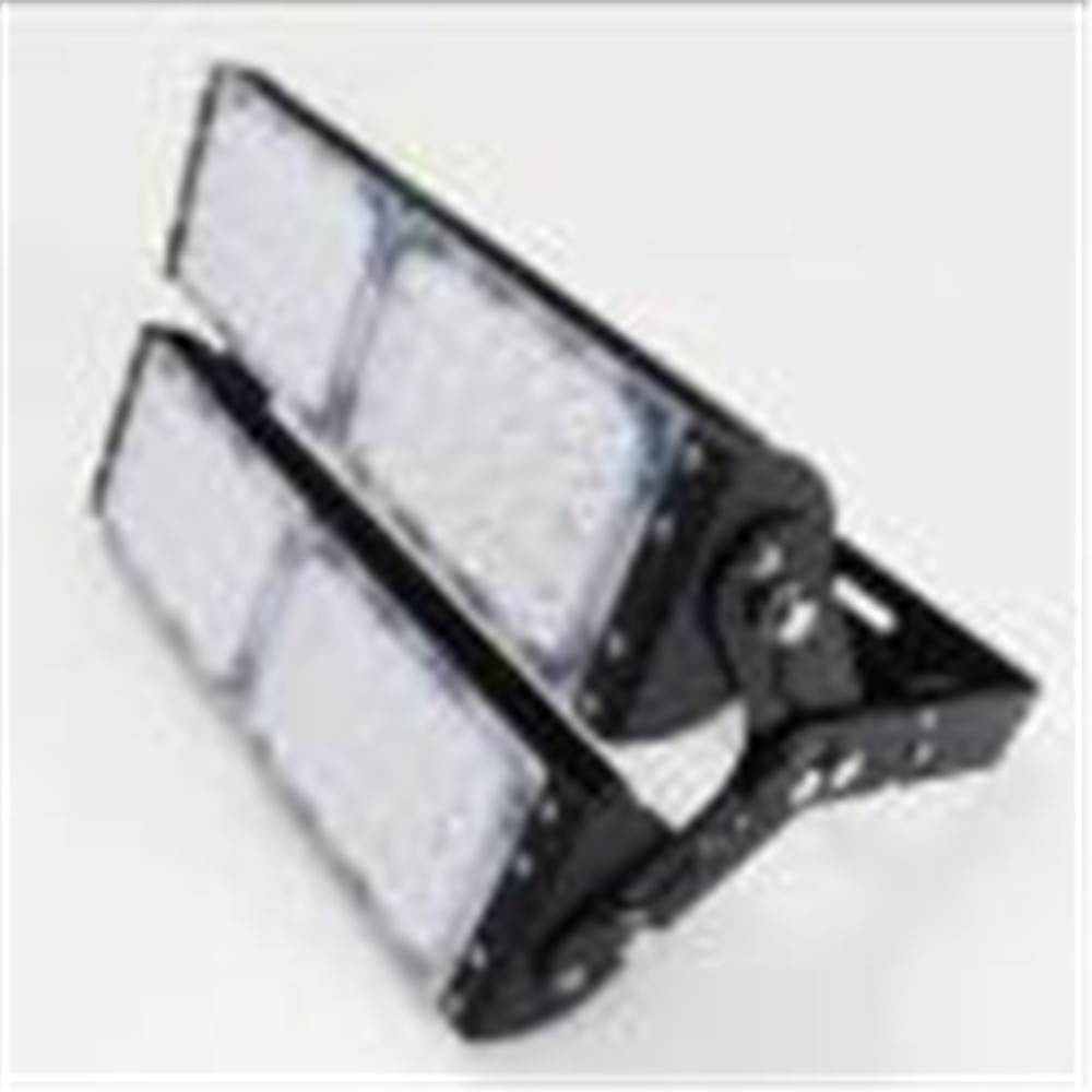 70-210W LED High Bay light smd3030 Chip Mewenwell driver IP67 Waterproof flood light AC100-277V best retails& wholesale lamps