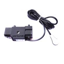 OEM TIAN GAO module  Automatic headlight switch day sensor  Pour VW Golf MK7