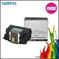 Заменяемая печатающая головка для CANON QY6-0075 ip4500 ip5300 MP610 MP810 на продажу