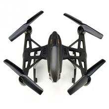 509G 5.8G FPV real-time transmission 2.0MP HD Camera High Hold Mode RC Quadcopter automatic hovering aircraft RC drone