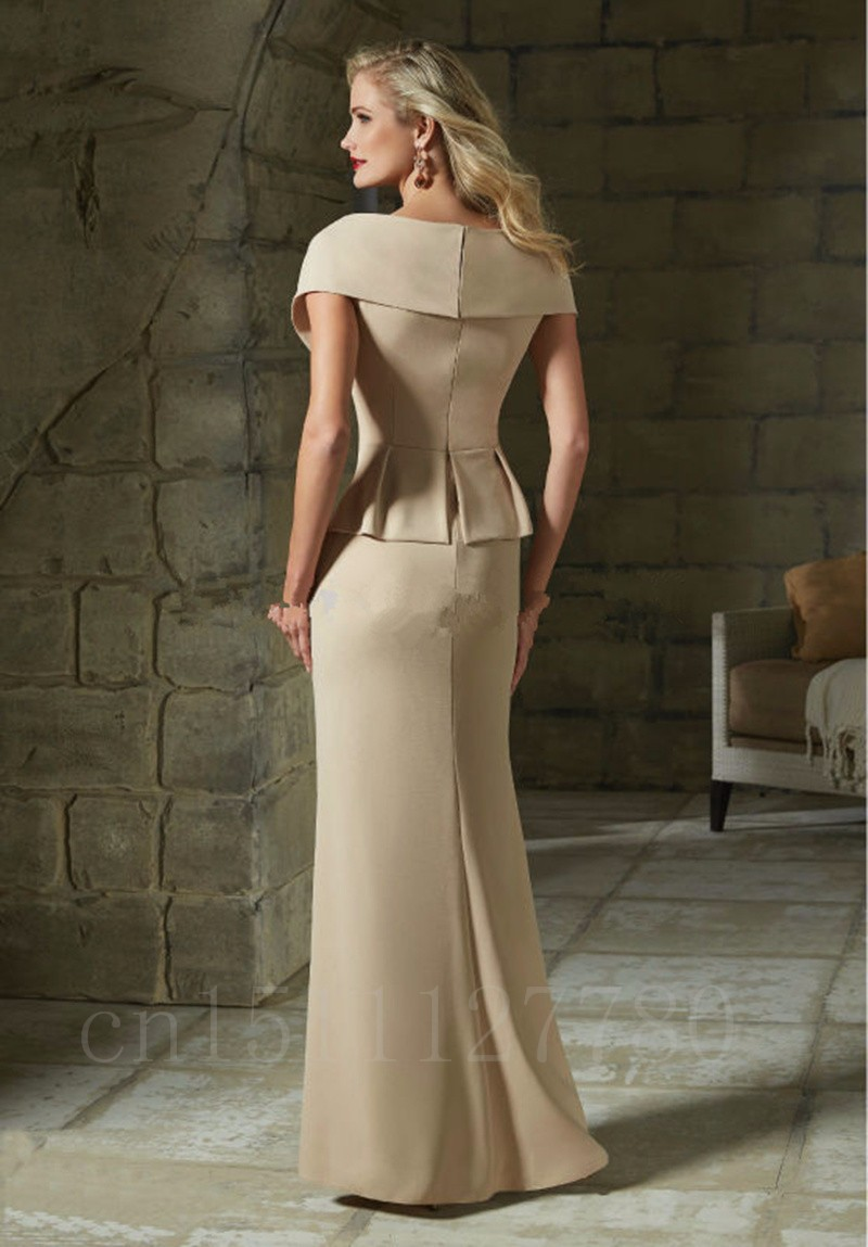 Long-Champagne-Satin-Mermaid-Mother-Of-The-Bride-Pant-Suits-2016-New-Elegant-Cap-Sleeve-Formal (1)