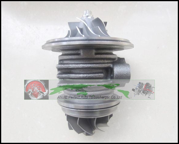 f549ec7e TURBO Cartridge CHRA Core TB25 99431083 466974 466974-0002 466974-0005  466974-0006