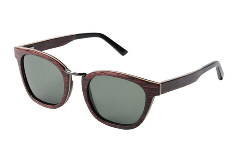 Mens Designer Sunglasses Brands 2peu