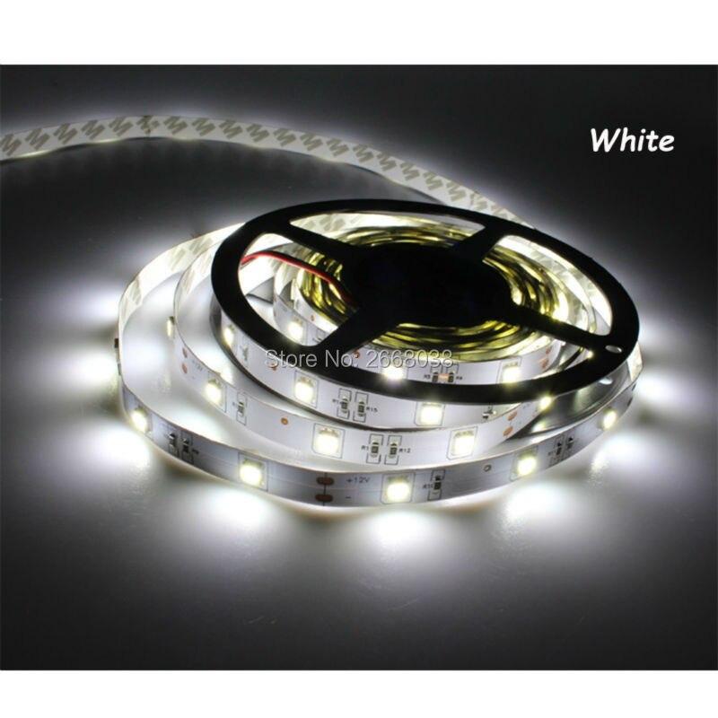 Led-flexible-strip-light-5050-DC12V-5M-150leds-44Key-IR-remote-controller-only-for-RGB-12V (2)