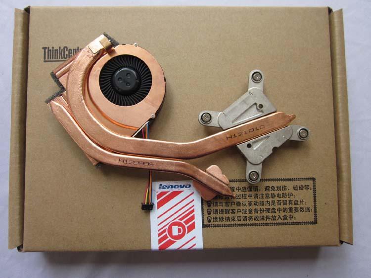 New Thinkpad laptop Fan T430 T430i Radiator cooling fan FRU 04X3788 04W3270 04W3269 laptop cooling fan for asus pu500ca fan