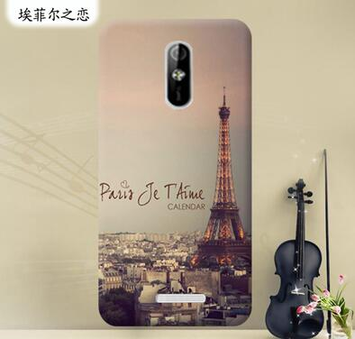 timeless design f3823 adc81 US $3.68 |3D Relief Painted Case For Micromax Canvas Selfie 2 Q4311 Soft  Silicon Cases Pattern Cover Back Phone Cases Cartton Shells-in Phone Pouch  ...