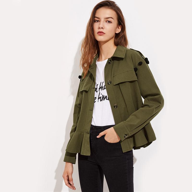 jacket170713703(2)