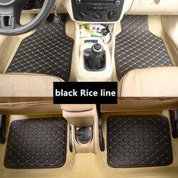 car floor mats for honda accord 2003 2007 2019 city jazz crv civic stream elysion spirior insight floor mats for car mats