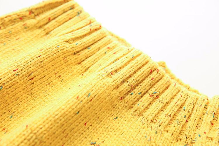 Girls sweater  11