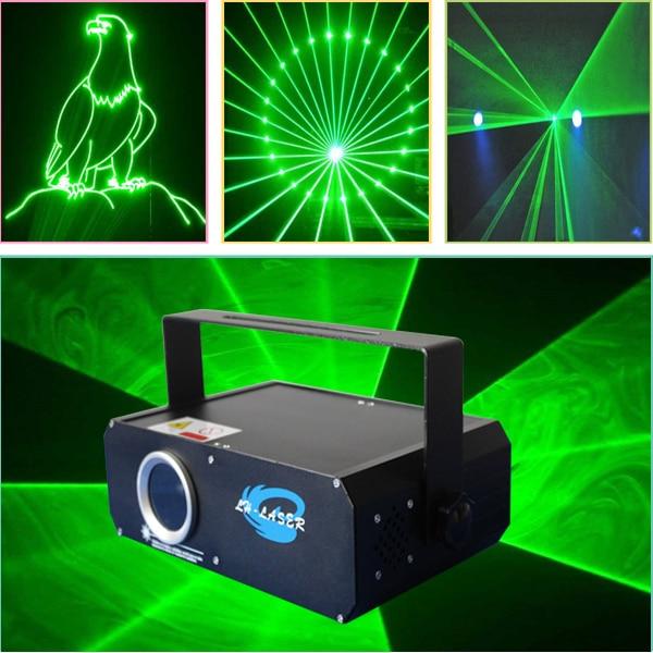 Зеленый сад пейзаж лазерный свет/лазерный Рождественский свет/домашнее украшение с sd картой и ЖК дисплеем