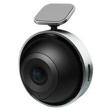 Autobot S Coche Cámara DVR ADAS 6G1R Ojo Inteligente Coche DVR WiFi Dash Cam Video Recorder G-sensor WDR Grado de Visión Nocturna Full HD 1080 P