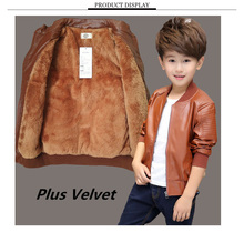 391fb7684 Buy model leather jacket and get free shipping on AliExpress.com