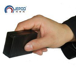 JP-M1H darmowa dostawa! Mini 32bit CCD przewodowy USB obraz skaner kodów kreskowych podręczny mini Czytnik kodów kreskowych dla systemu POS lub projektu
