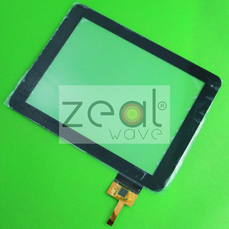 все цены на  Free Shipping 8 Inch For MOMO8 Bird Tablet Touch Screen Glass Panel CORE DUAL CORE DPT 300-N3708A-B00-VER1.0  онлайн