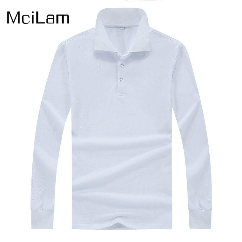 MenS Golf T-Shirts Sport MenS Golf Wear Workout Jogging Sports Clothing Tracksuit Sportswear Tennis T Shirt Training Wear Golf
