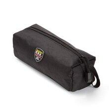 Small Oxford Fabric Professional Electricians HandBag Tool Bag Storage bag Black
