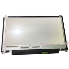 Display Laptop Lcd-Screen X206x206h B116XTN02.3 ASUS NEW for X206x206h/X205x205t/X205ta-dh01