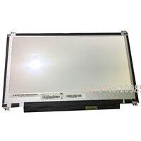 NEW For ASUS X206 X206H X205 X205T X205TA DH01 B116XTN02.3 11.6 1366*768 WXGA HD EDP LED Laptop LCD Screen Display 30 Pin