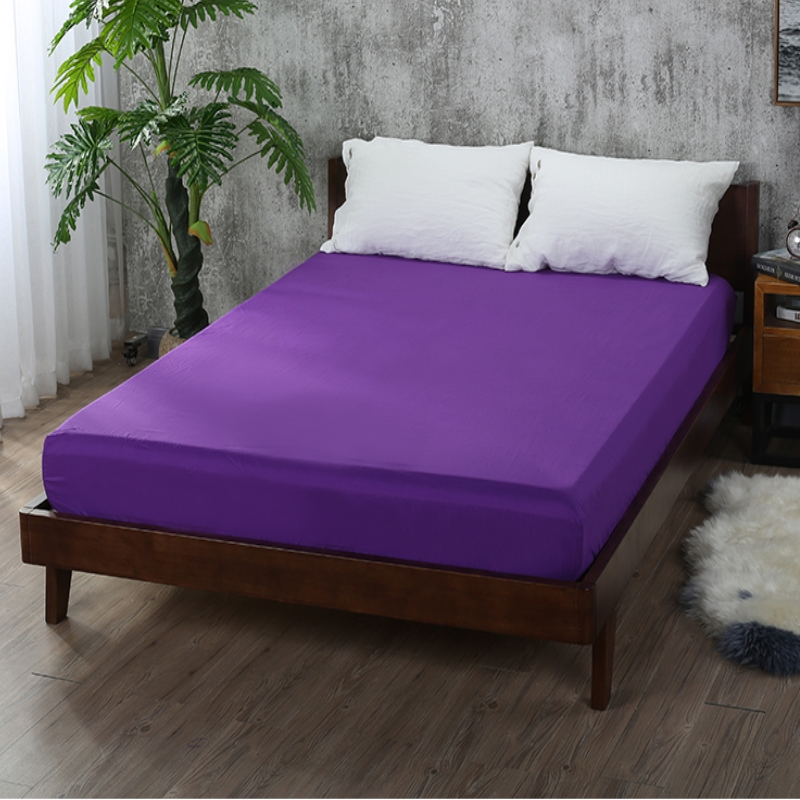 purple bed sheet_conew1