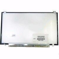 12.5 inch For Samsung 350U2B A04 NP400B2B NP350U2A A01 LTN125AT03 LTN125AT03 803 LTN125AT03 801 Laptop LCD Screen Panel Matrix
