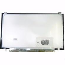 Для Samsung 350U2B-A04 NP400B2B NP350U2A A01 Оригинальный Новый LTN125AT03 LTN125AT03-803 LTN125AT03-801 ноутбук ЖК-экран Матрица 12.5
