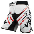 NEW VSZAP Exploding Fighting shorts MMA Fitness Muay Thai Male MMA Training Combat SportsElastic crotch Freedom of movement