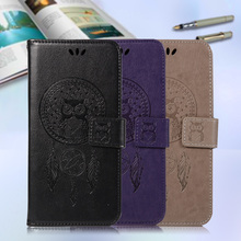 Wallet Case For Motorola Moto C 2017 Cover Capa Flip Leather SmartPhone Cases E4 G4 G5 G5s Plus Z2 Play PU Etui Funda