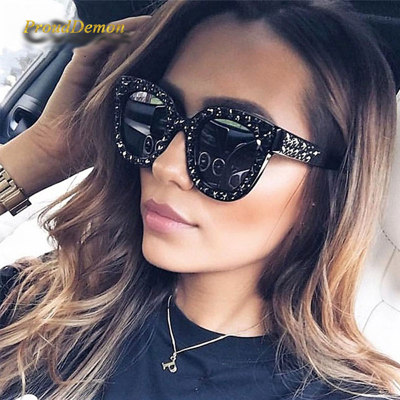 8963674ee49 Buy star diamond sunglasses and get free shipping on AliExpress.com