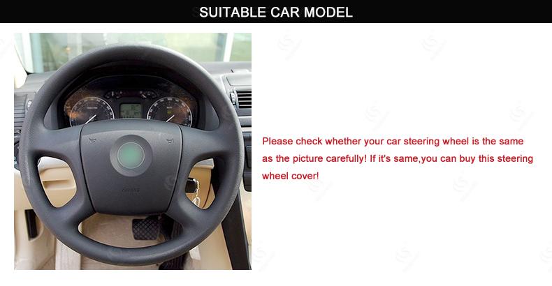 CAR0044