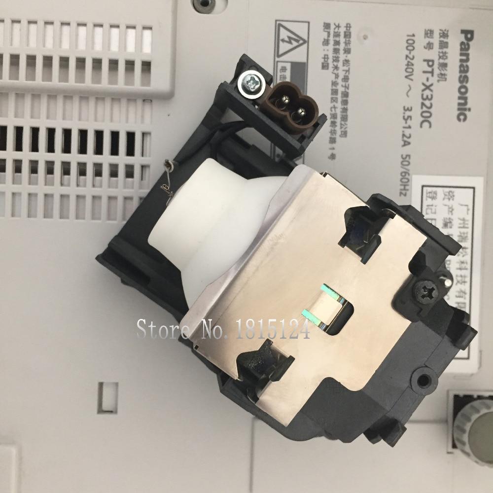Зарядное устройство Ainy / Aspire 1000mAh / Belkin F8Z240ea/F8Z222ea USB Power Adapter для iPod сетевое