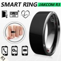 Jakcom Smart Ring R3 Hot Sale In Modules As X360Key Fx 4300 Micro Usb