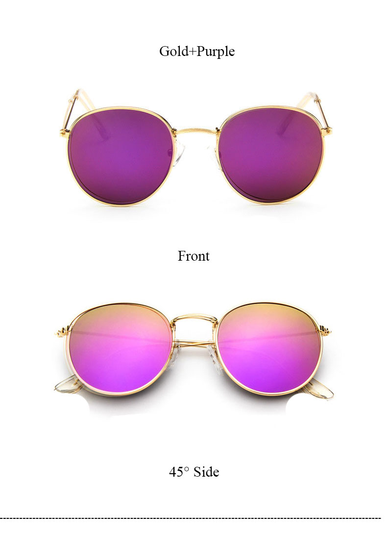 HTB1HDlWQVXXXXXAaXXXq6xXFXXXK - Round Sunglasses Women Retro Brand Designer Classic Rose Gold Steampunk Sun Glasses Men UV400 Rayed Mirror Female UV400