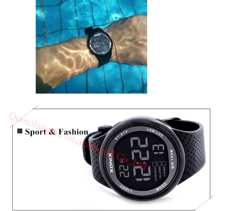 HTB1HDmPSpXXXXc8XXXXq6xXFXXXS - XONIX Sport Watch for Men