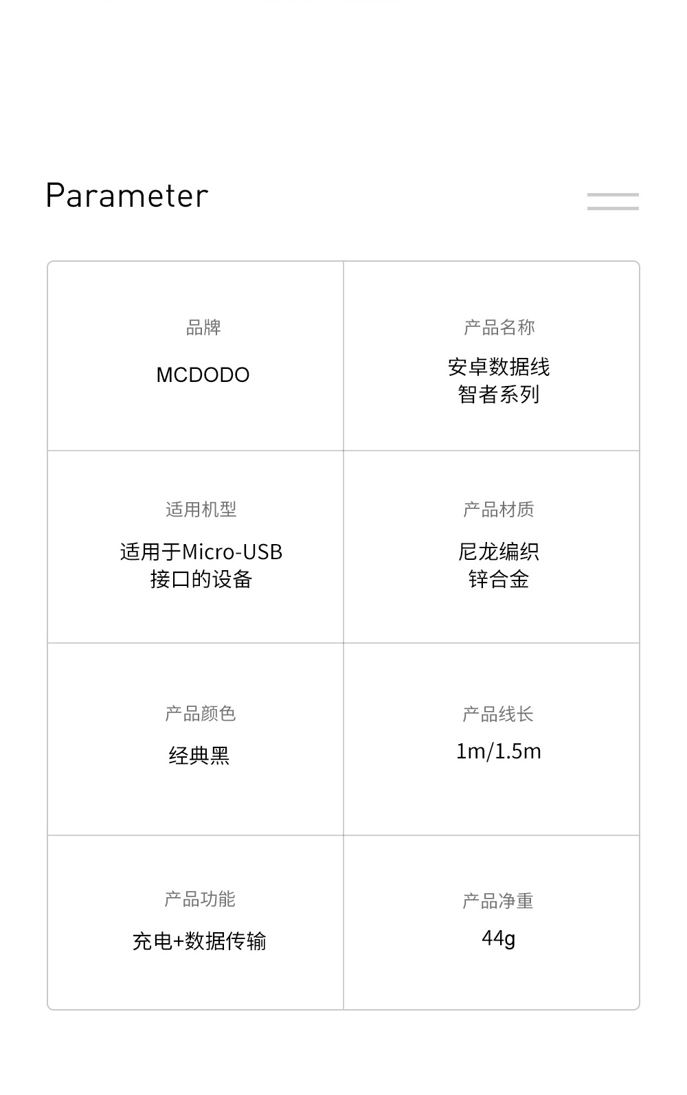 Dollar Phone 10Pcs/lot Android 9