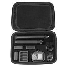 Storage-Bag Dji Osmo Action-Sport Case Video-Camera Sunnylife DIY