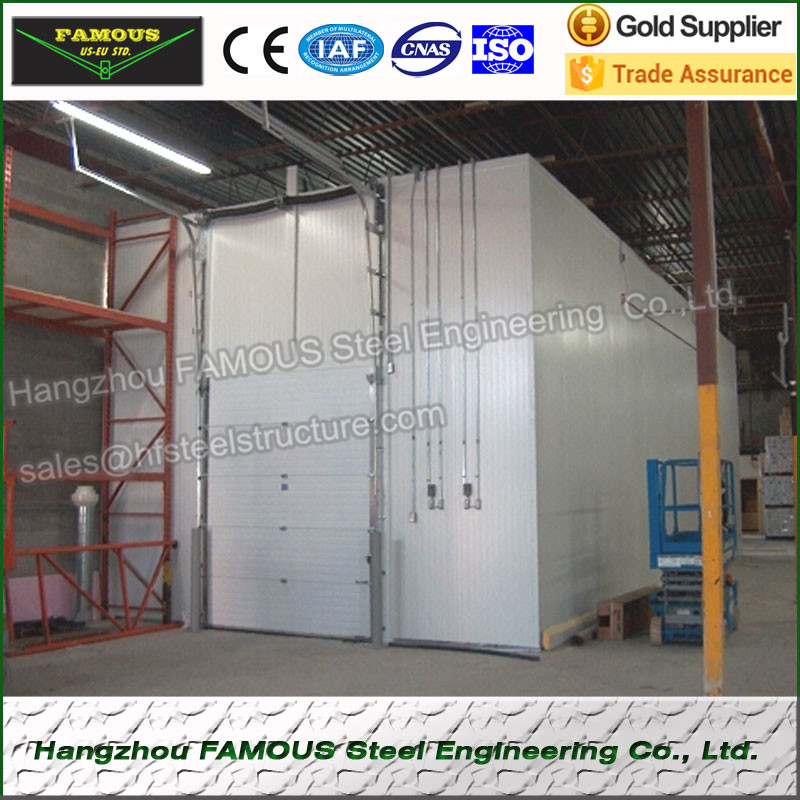 Cold Storage Rooms, Ice Cream Walk In Freezers And Hardening Rooms Cool Coolers For Beverages And Cold Room Chambers For Food