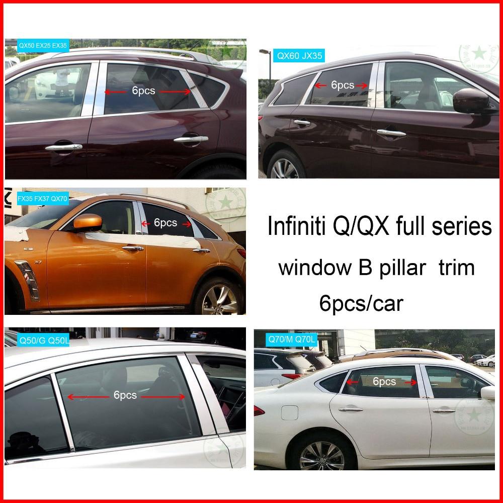 Infiniti Qx50 On Hiatus Qx60 Hybrid: Aliexpress.com : Buy For Infiniti QX QX50 EX35 QX60 JX35