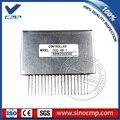 SS2B003 двигатель экскаватора управления плесень ускоритель модуль для Hitachi X200-2 SK200-6