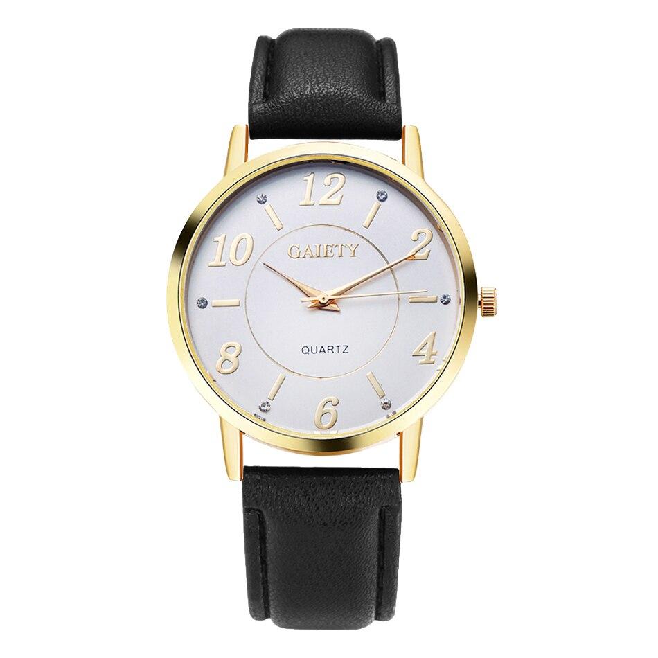 Watch Women Watches Ladies Brand Luxury Famous Female Clock Quartz Watch Wrist Relogio Feminino Montre Femme Rose Gold G063 теплица из оцинк трубы альфа 4м 68см вол каркас