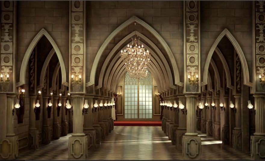 Customize 3 D church cathedral vinyl cloth print photography backdrops for wedding photo studio backgrounds L-165 customize vinyl cloth print 3 d night city scenery wallpaper photo studio background for portrait photography backdrops cm 5883