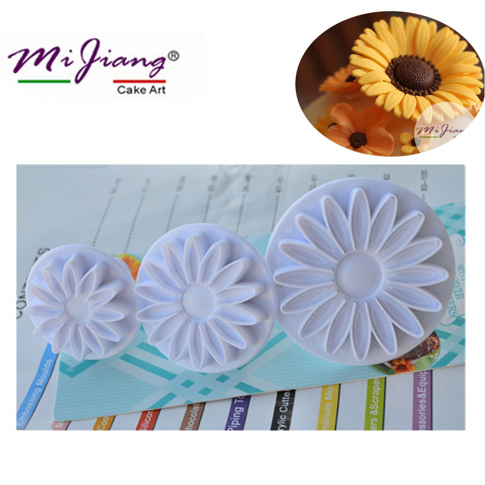 Make Your Own Paper Gerbera Daisies · How To Make A Paper Flower ... | 1000x1000
