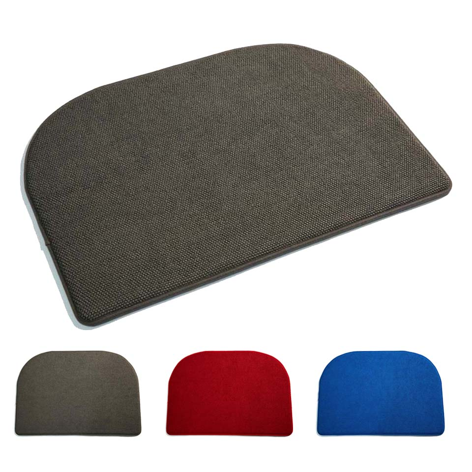 Memory Foam Kitchen Floor Mat Online Get Cheap Memory Foam Kitchen Floor Mat Aliexpresscom