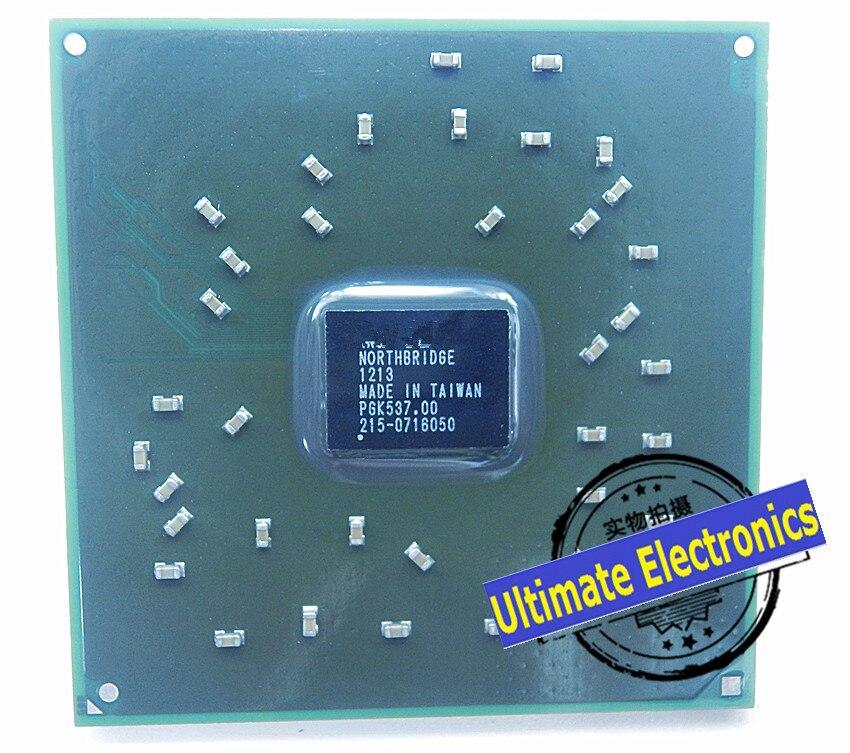 ELECYINGFO New 215-0716050  215 0716050 BGA chip