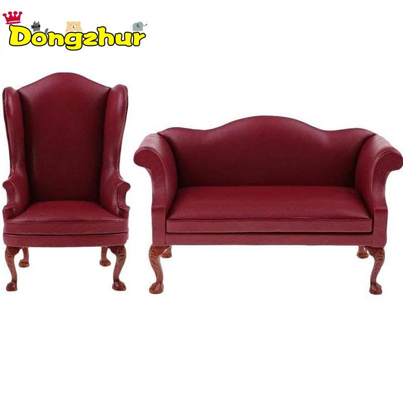 High Quality Furniture Stores: Aliexpress.com : Buy High Quality Model Toys Miniature