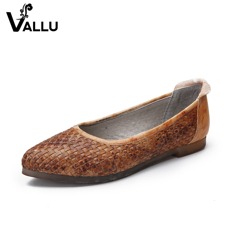 Pointed Toe Flats Woman Summer Original Leather Lady Flat Shoes Super Soft Moccasin Handmade Female Shoes New Style new listing pointed toe women flats high quality soft leather ladies fashion fashionable comfortable bowknot flat shoes woman