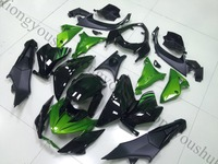 Hot sales for z800 Z800 2013 2014 2015 2016 year Aftermarket Motorcycle Bodyworks Fairing (Injection Molding)