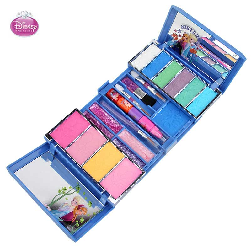 Children-s-Disney-Cosmetics-Safety-Non-toxic-Snow-and-Ice-Princess-Cosmetic-Box-Set-Girl-Cosmetic (3)