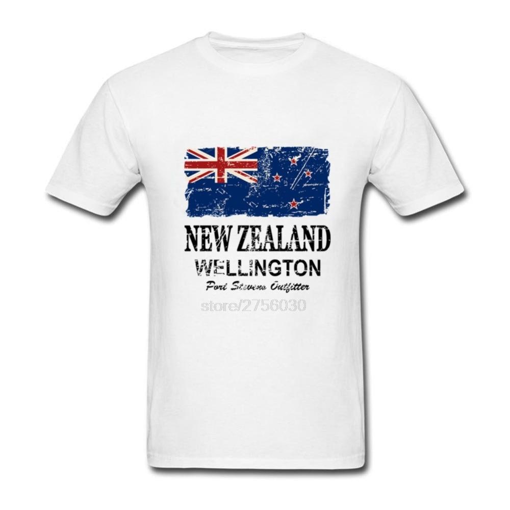 Design t shirt new zealand - Design T Shirt Nz 27