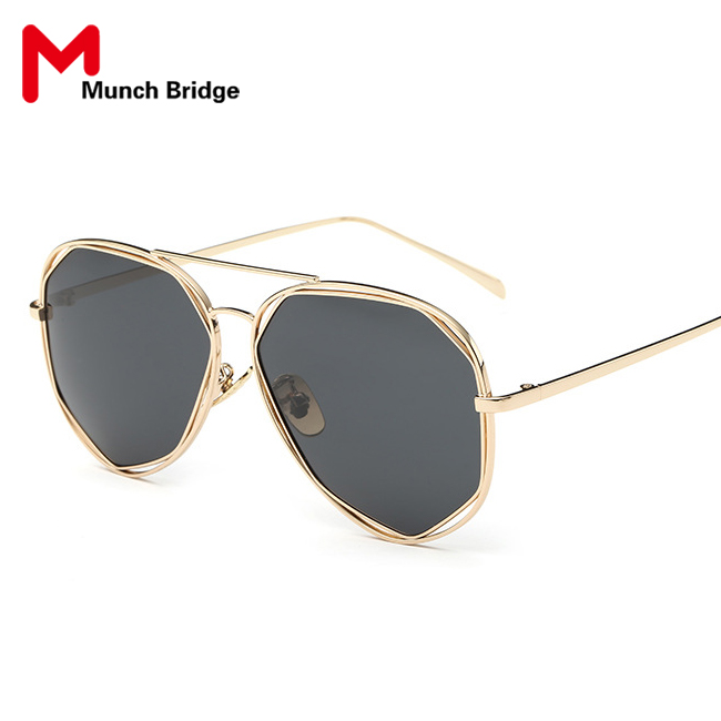 aviator type glasses  Online Buy Wholesale aviator style glasses from China aviator ...